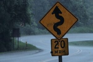 Defensive Driving Tips To Keep You Safe On The Road