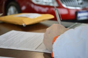 How Pre-Existing Conditions Affect Your Accident Claim A Car Accident