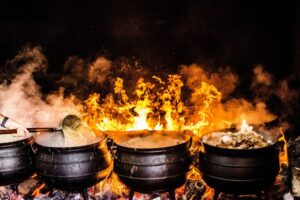 The Value Of A Burn Injury Settlement