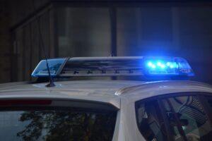 Utah's Car Accident Laws