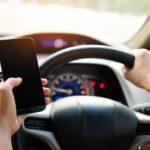 Most Common Auto Accidents
