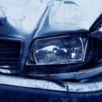 Draper, UT – Crash On NB I-15 Involving Two Vehicles