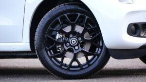 Defective Tires Can Be Grounds For A Product Liability Claim In Utah