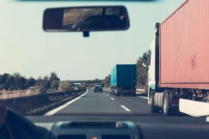 Proving Negligence And Liability After A Car Crash