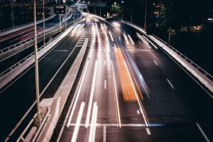 Salt Lake County, UT – Car Accident in Salt Lake County Leads to Closures