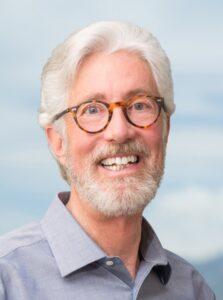 Joseph W. Steele