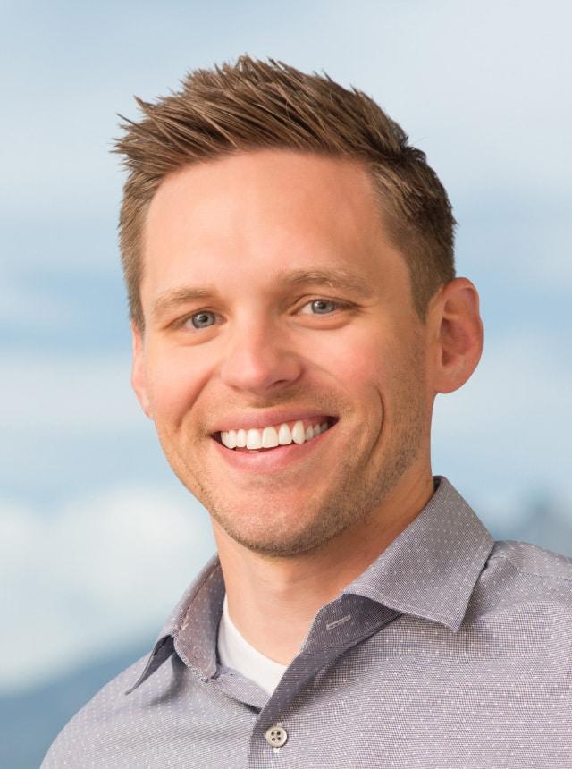 Steven K. Jensen